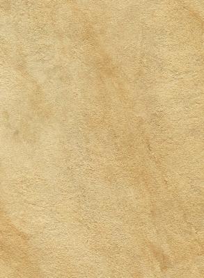 4038М Песок