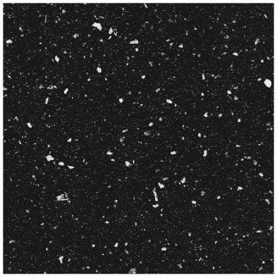 300 Галактика