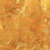 2901 Янтарь золотой