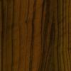 3214 Севильская олива темная