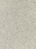 211М Светло-серая верона