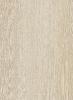 154М Дуб белый