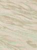 17M Мрамор Белый