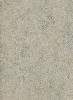 203К Серый камень