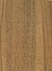 221М Натур дижонский орех