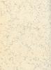 705М Инкерманский белый камень