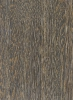 219Т Венге Мали