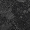 3505 Черный камень