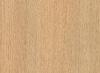 Н1334 Дуб Феррара светлый