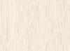 Н1424 Вудлайн кремовый