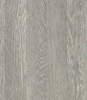 Н3057 ДУб Венге Мали бело-серый