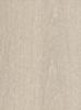 Н1392 Дуб пастельный с цветочным распилом