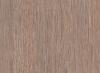 H3304 Дуб Шато серый перламут