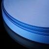 Cветло синий Артикул: СW-2
