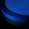 Синий Артикул: СW-1