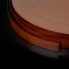 Орех матовый Артикул: CW-L021-15